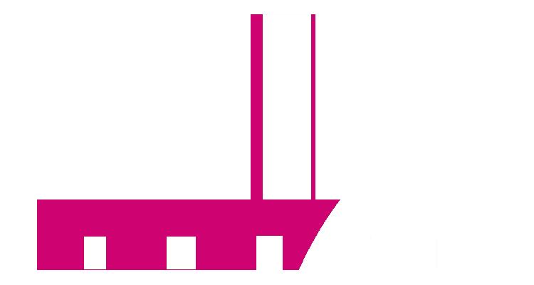 Mia Laser Srl Applications